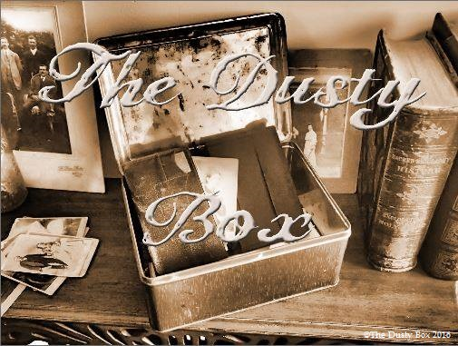 The Dusty Box