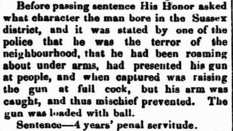 12 October 1864