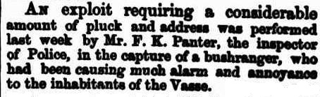 22 Sept 1864