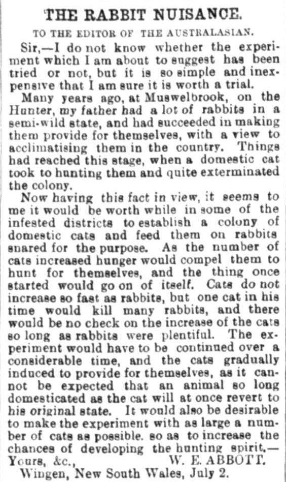 15-july-1882
