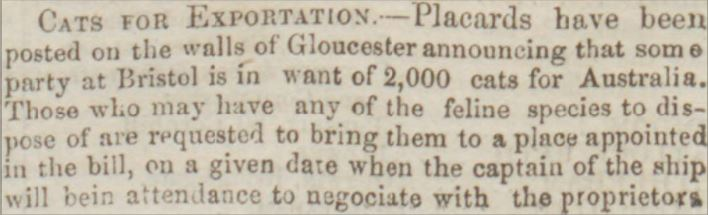 derbyshire-times-chesterfield-herald-21-mar-1857
