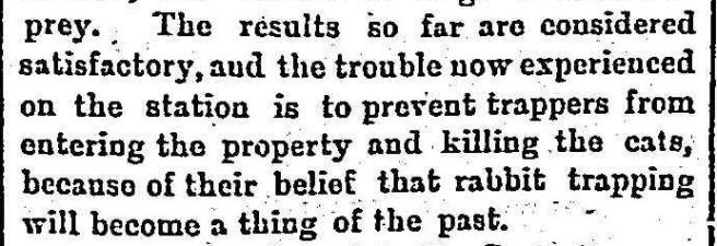geelong-advertiser-29-july-1885