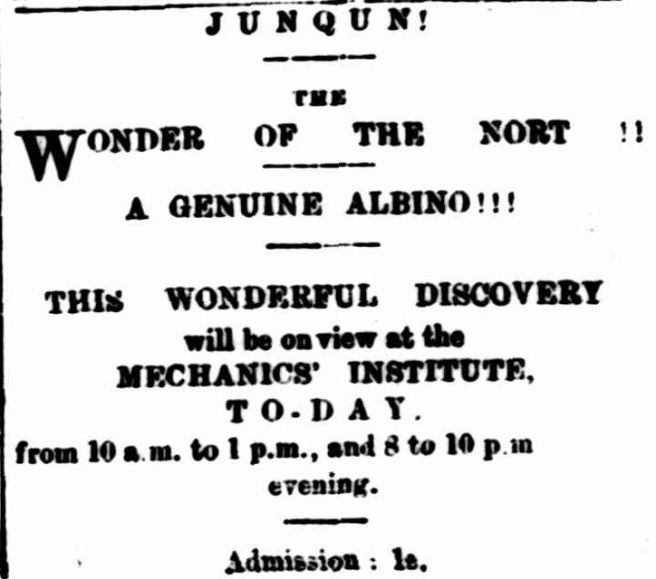 the-west-aust-4-january-1890