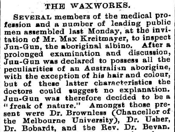 the-waxworks