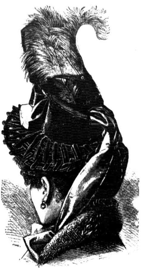 black-velvet-hat