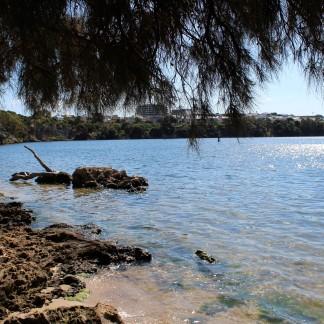 Rocky Bay - 1