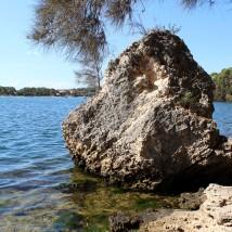 Rocky Bay - 3