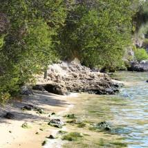Rocky Bay - 4